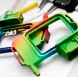 componentes-plastico