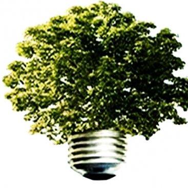 Gestión de Energía para Empresas de Manufactura </br> Ago. 24-26 en Querétaro